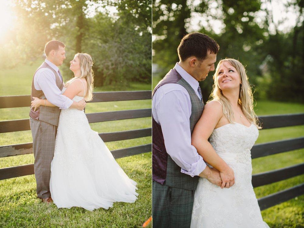 The Barn at Zionsville Wedding_058.jpg