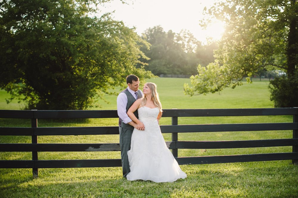 The Barn at Zionsville Wedding_060.jpg