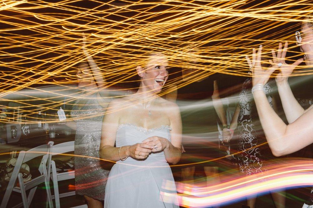The Barn at Zionsville Wedding_062.jpg