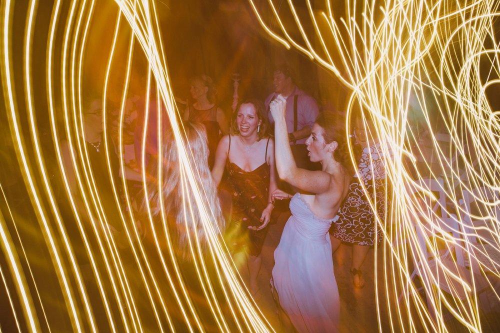 The Barn at Zionsville Wedding_063.jpg
