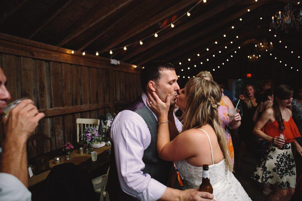 The Barn at Zionsville Wedding_064.jpg