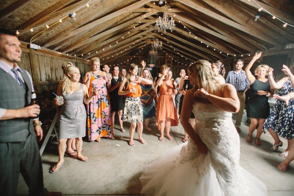 The Barn at Zionsville Wedding_065.jpg
