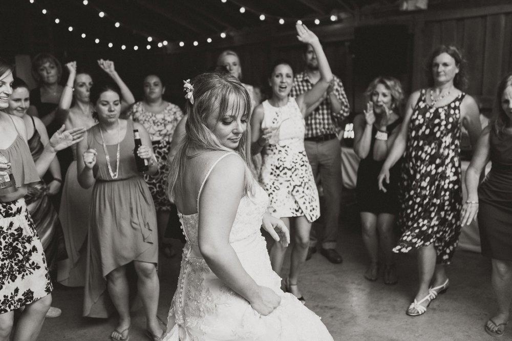 The Barn at Zionsville Wedding_066.jpg