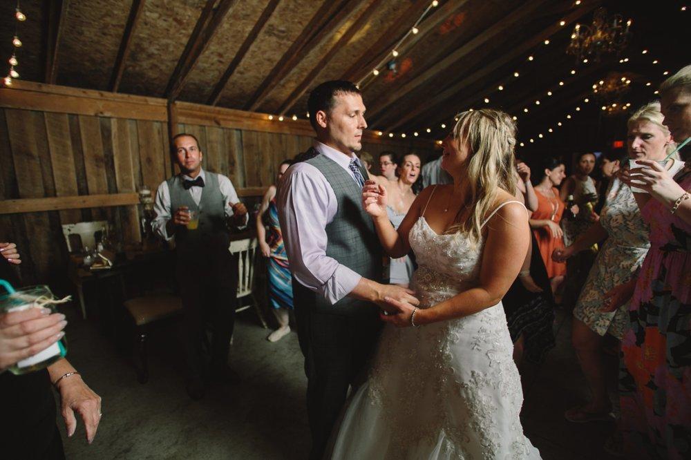 The Barn at Zionsville Wedding_068.jpg
