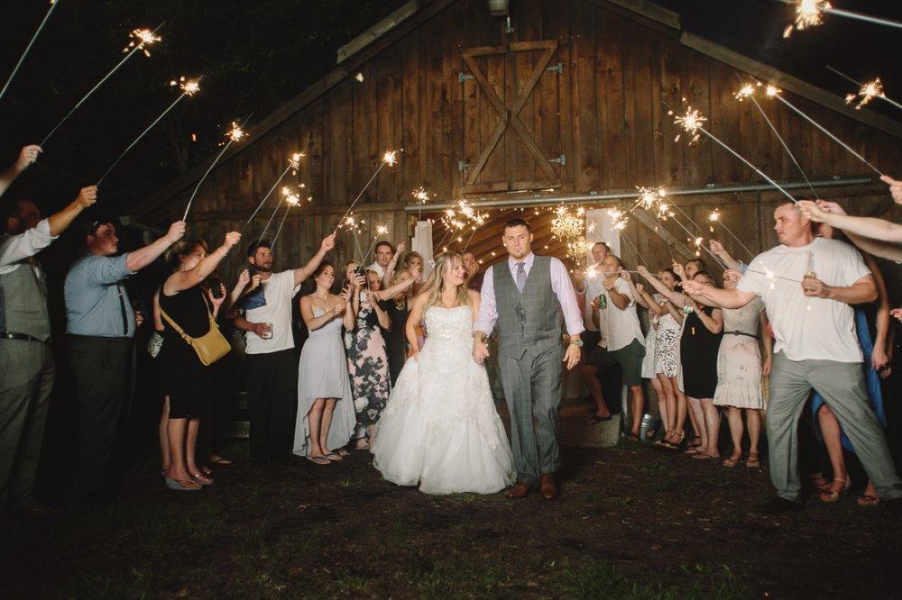 The Barn at Zionsville Wedding_069.jpg