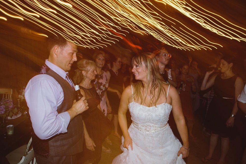 The Barn at Zionsville Wedding_067.jpg