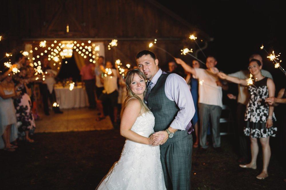 The Barn at Zionsville Wedding_070.jpg