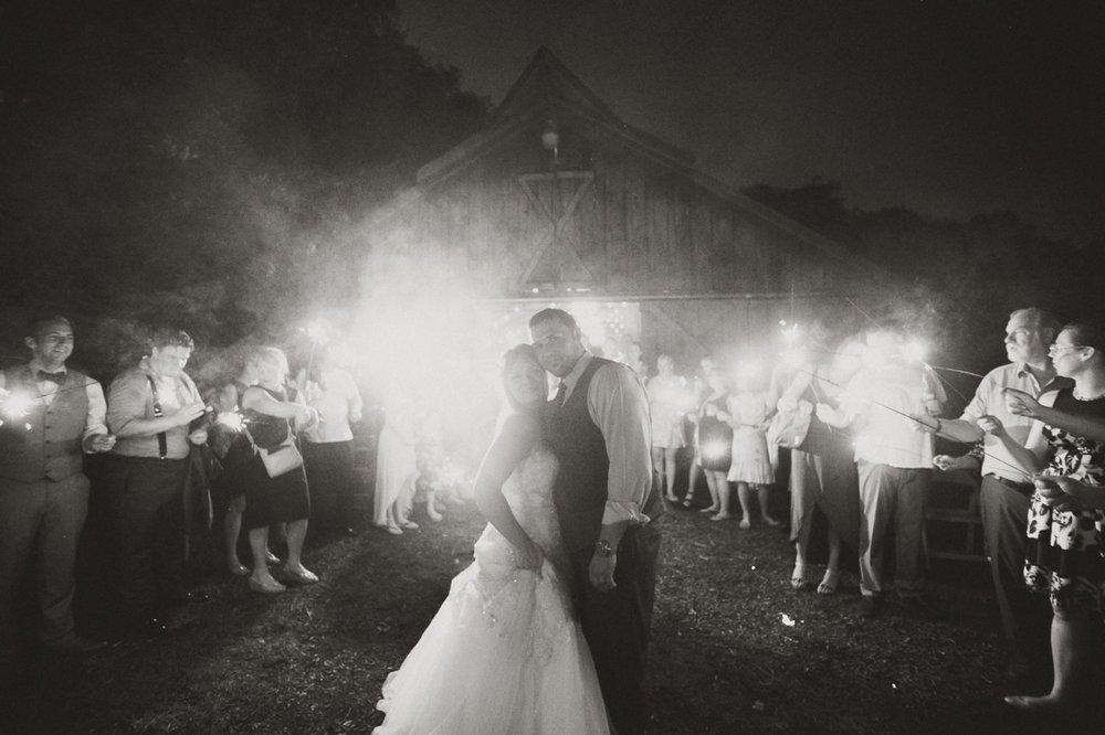 The Barn at Zionsville Wedding_071.jpg