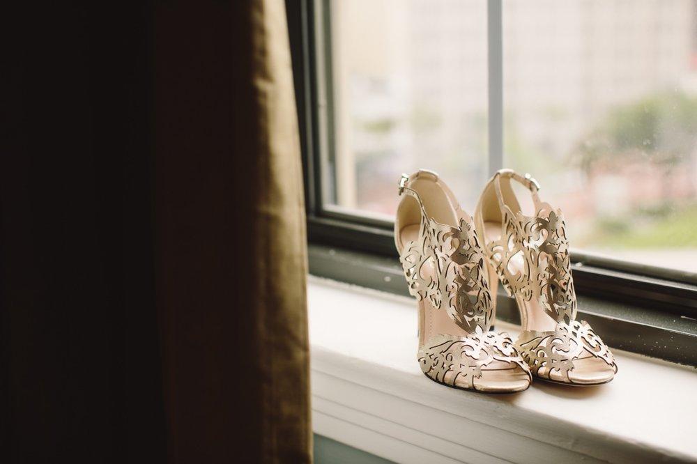 Indianapolis Wedding_001.jpg