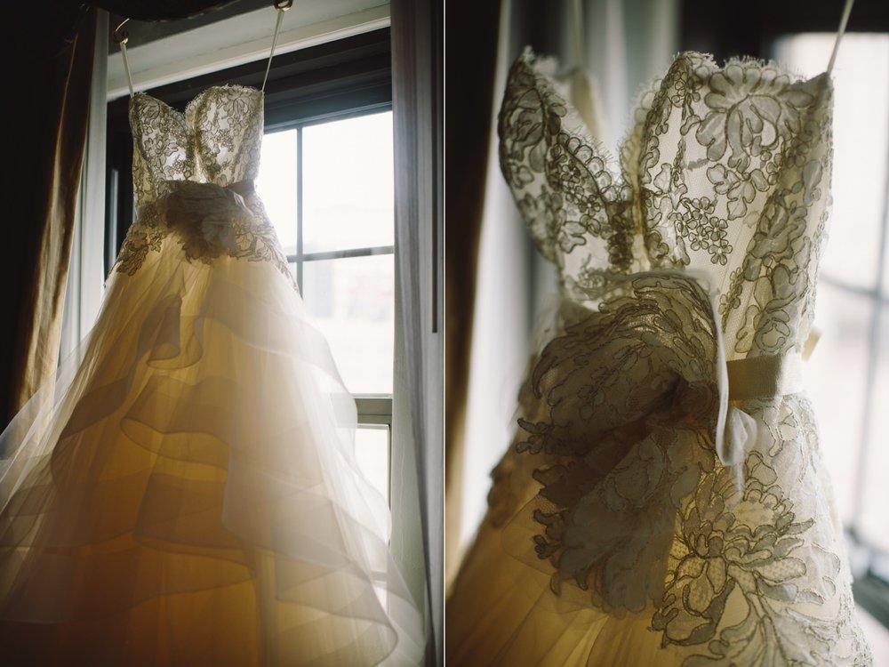 Indianapolis Wedding_002.jpg