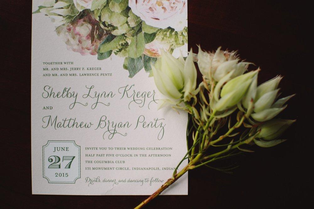 Indianapolis Wedding_005.jpg