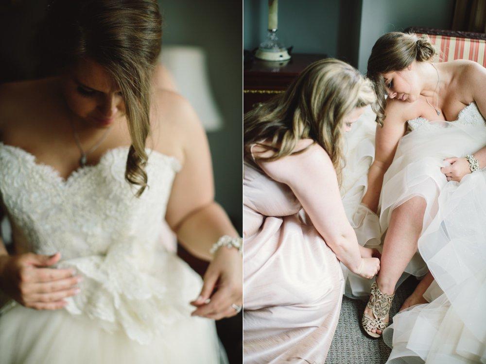 Indianapolis Wedding_008.jpg