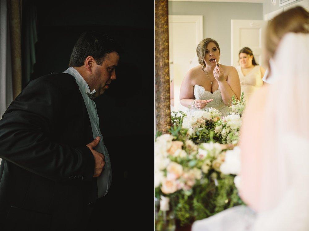 Indianapolis Wedding_009.jpg
