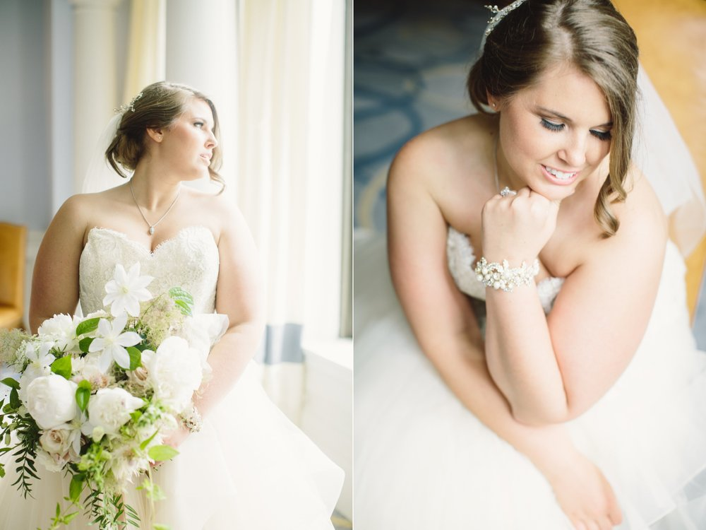 Indianapolis Wedding_012.jpg