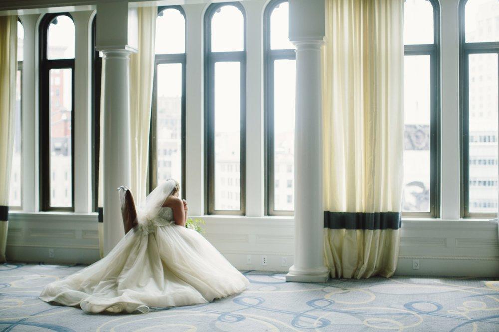 Indianapolis Wedding_013.jpg