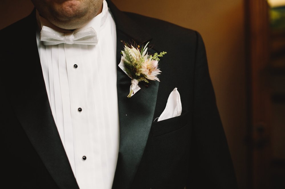 Indianapolis Wedding_015.jpg