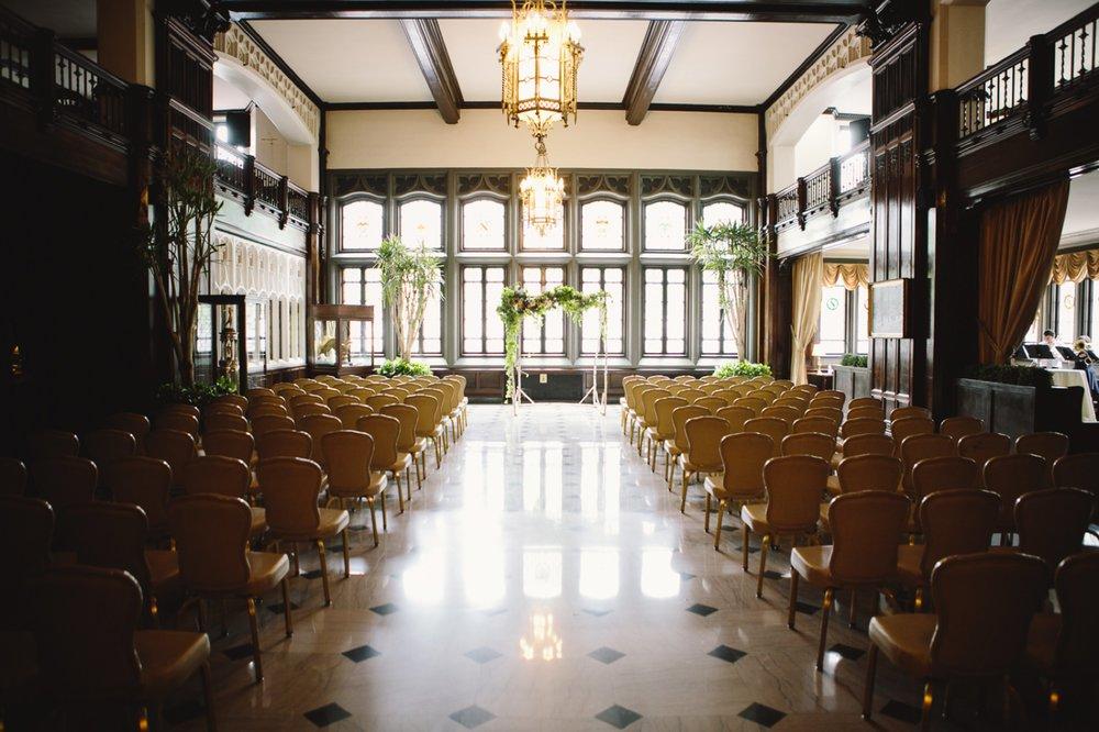 Indianapolis Wedding_018.jpg