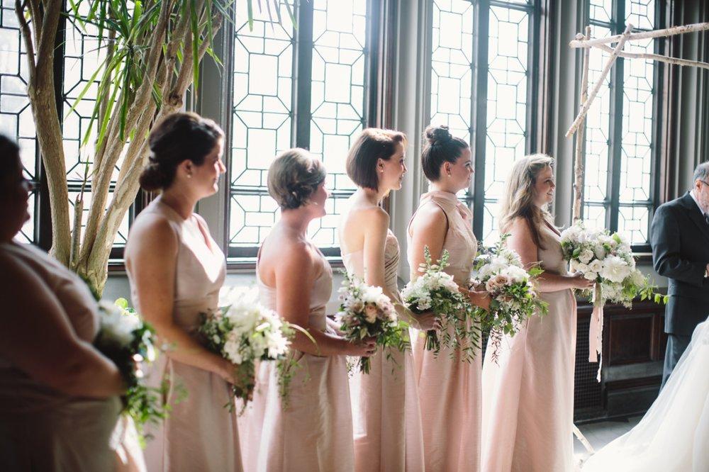 Indianapolis Wedding_023.jpg