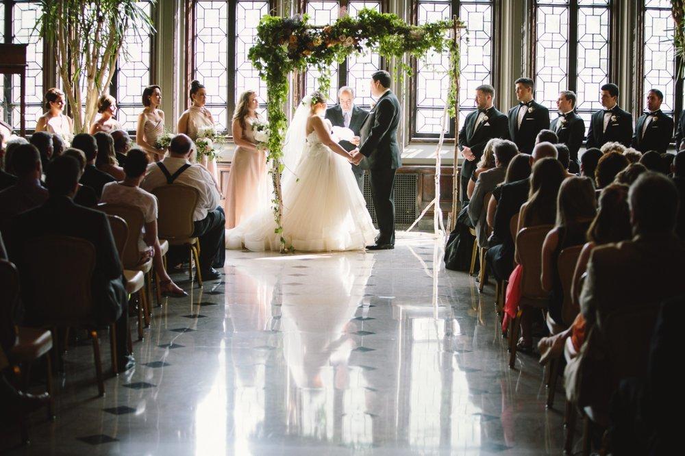 Indianapolis Wedding_024.jpg