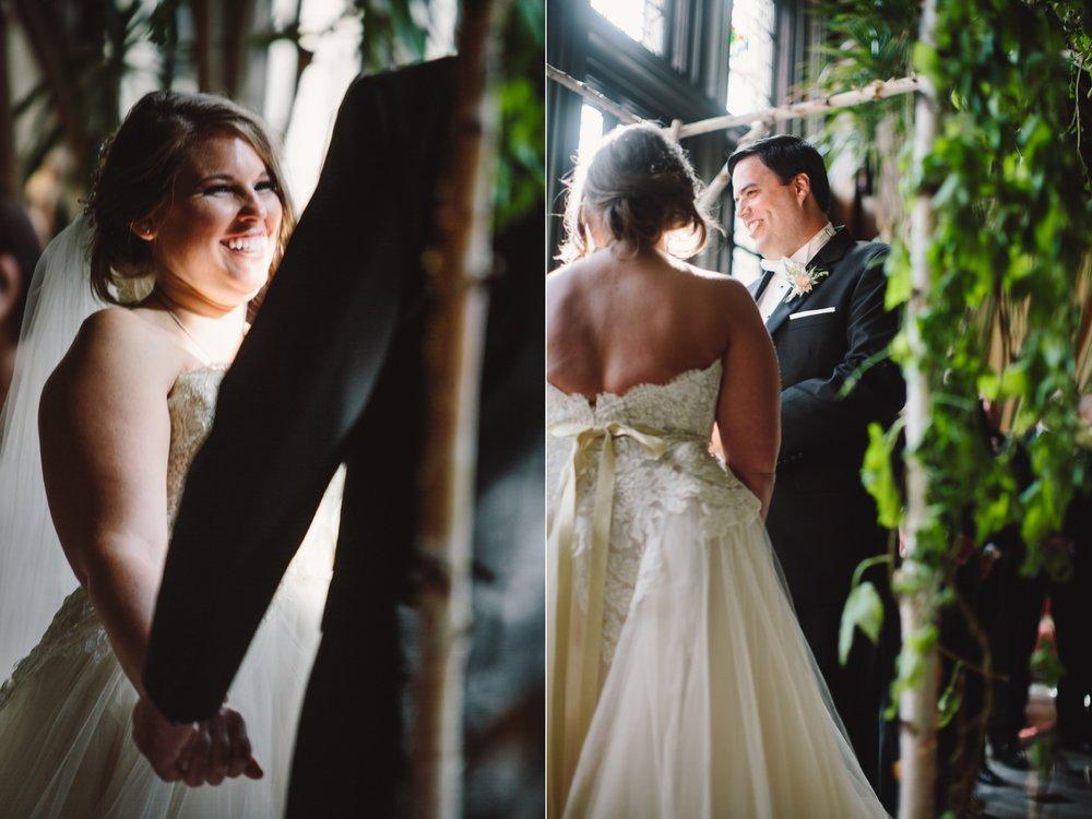 Indianapolis Wedding_025.jpg