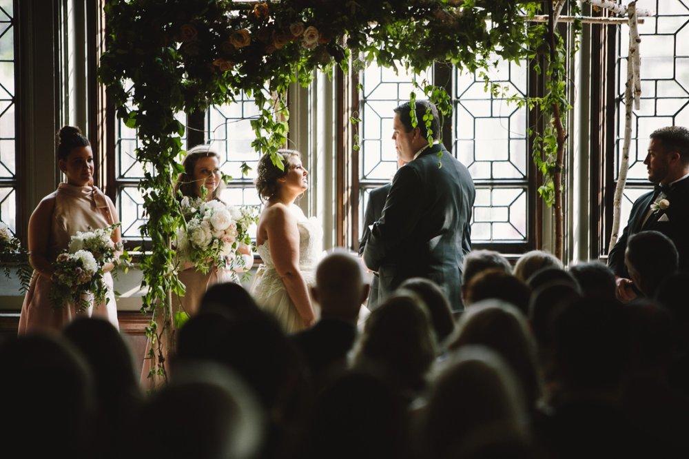 Indianapolis Wedding_026.jpg