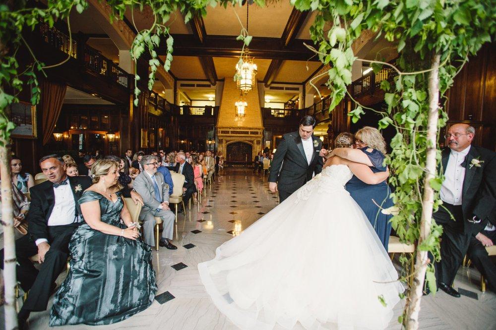 Indianapolis Wedding_027.jpg