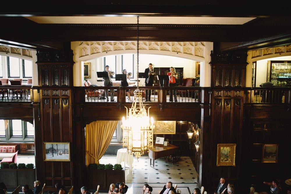 Indianapolis Wedding_028.jpg