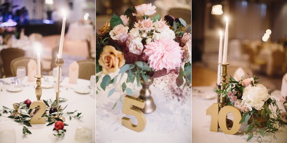 Indianapolis Wedding_032.jpg
