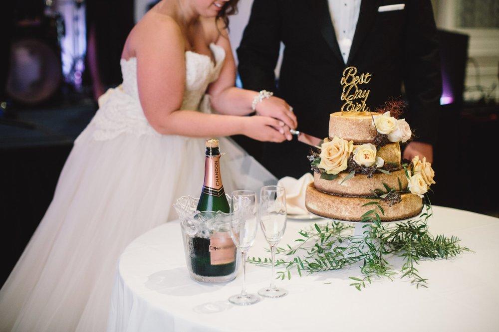 Indianapolis Wedding_034.jpg