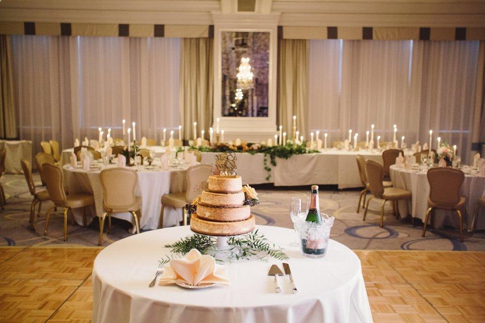 Indianapolis Wedding_033.jpg