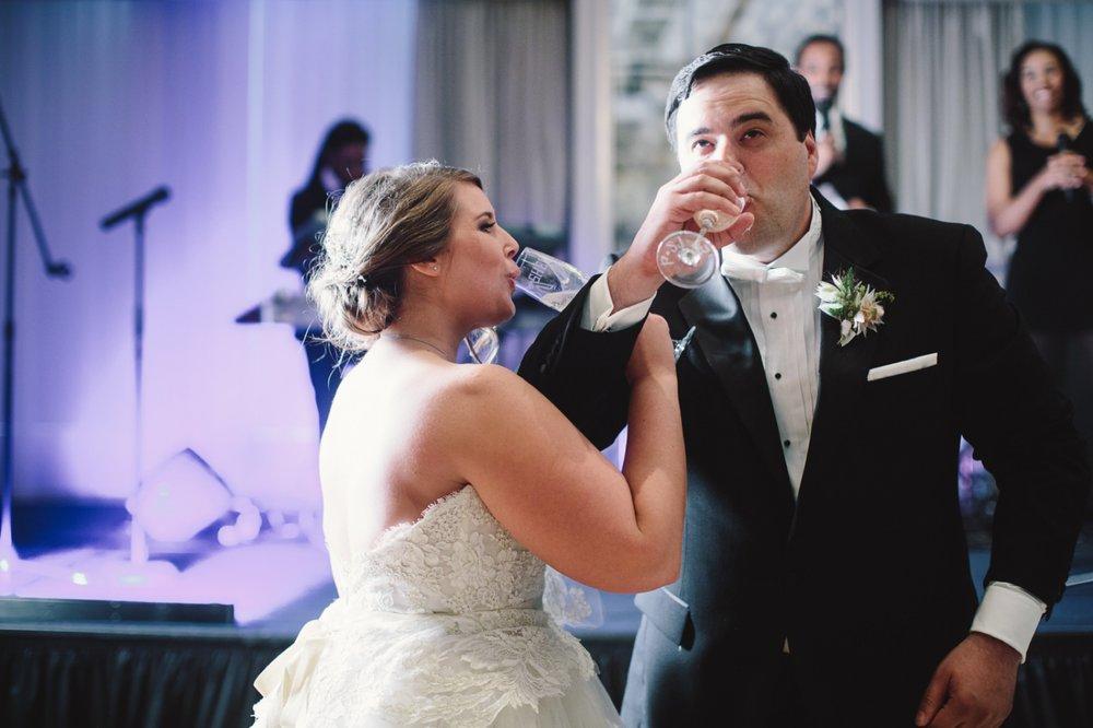 Indianapolis Wedding_036.jpg