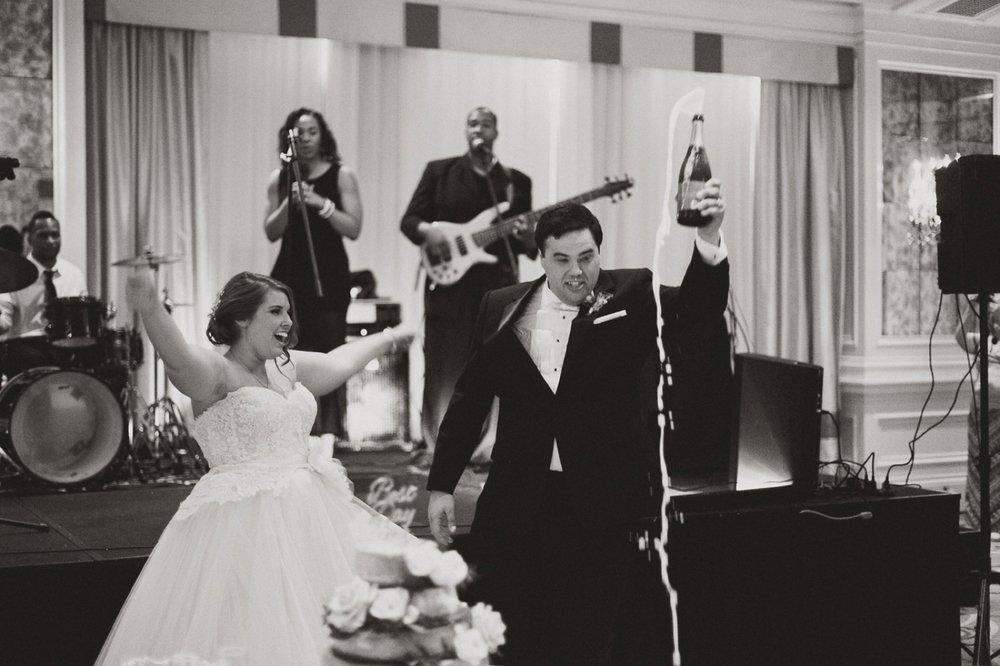Indianapolis Wedding_035.jpg