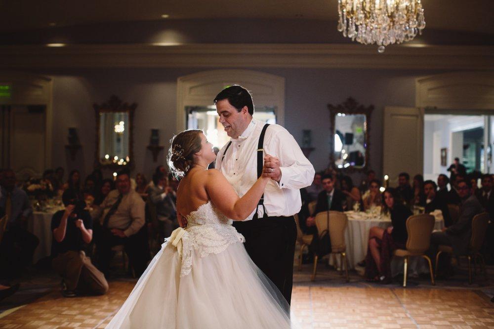 Indianapolis Wedding_038.jpg