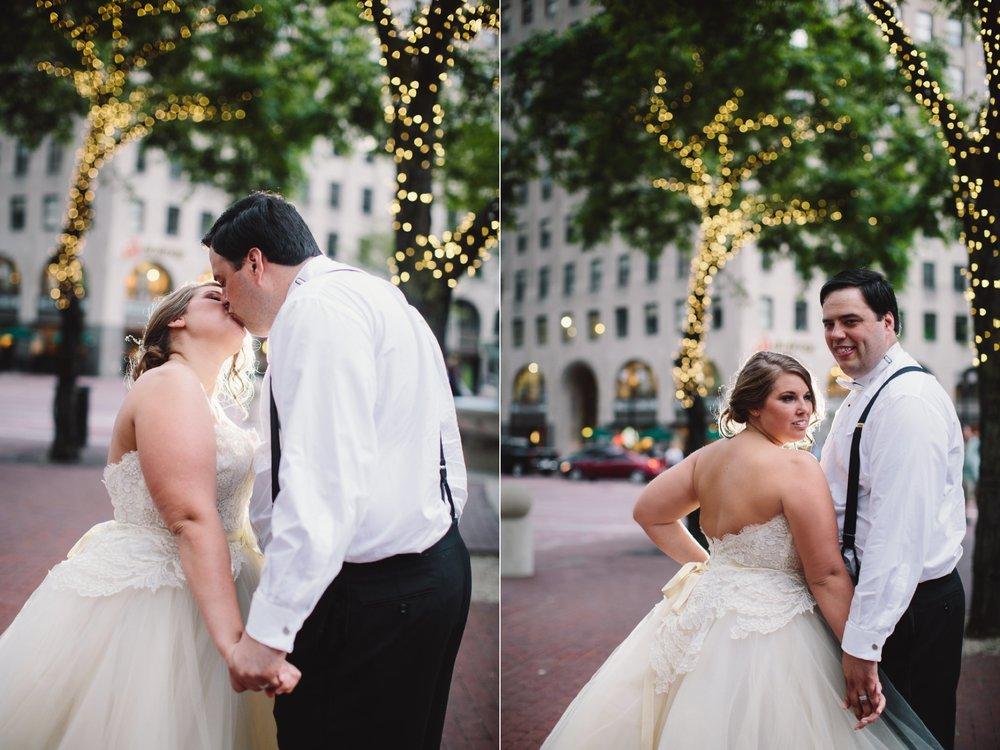 Indianapolis Wedding_041.jpg