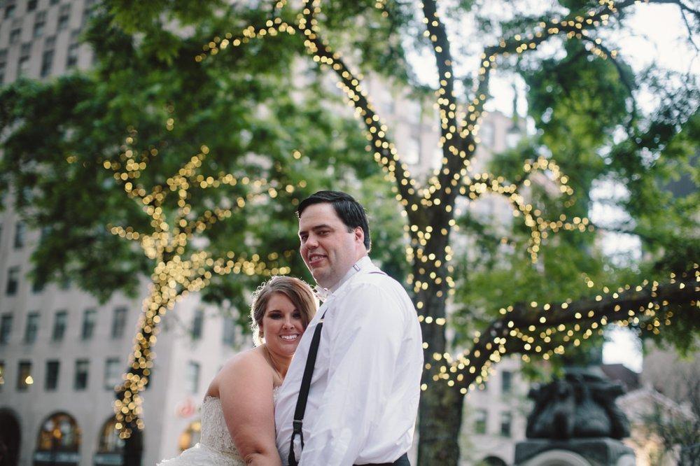 Indianapolis Wedding_042.jpg