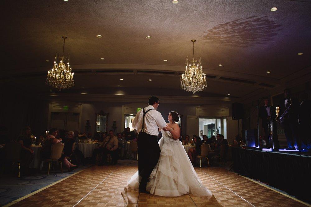 Indianapolis Wedding_039.jpg
