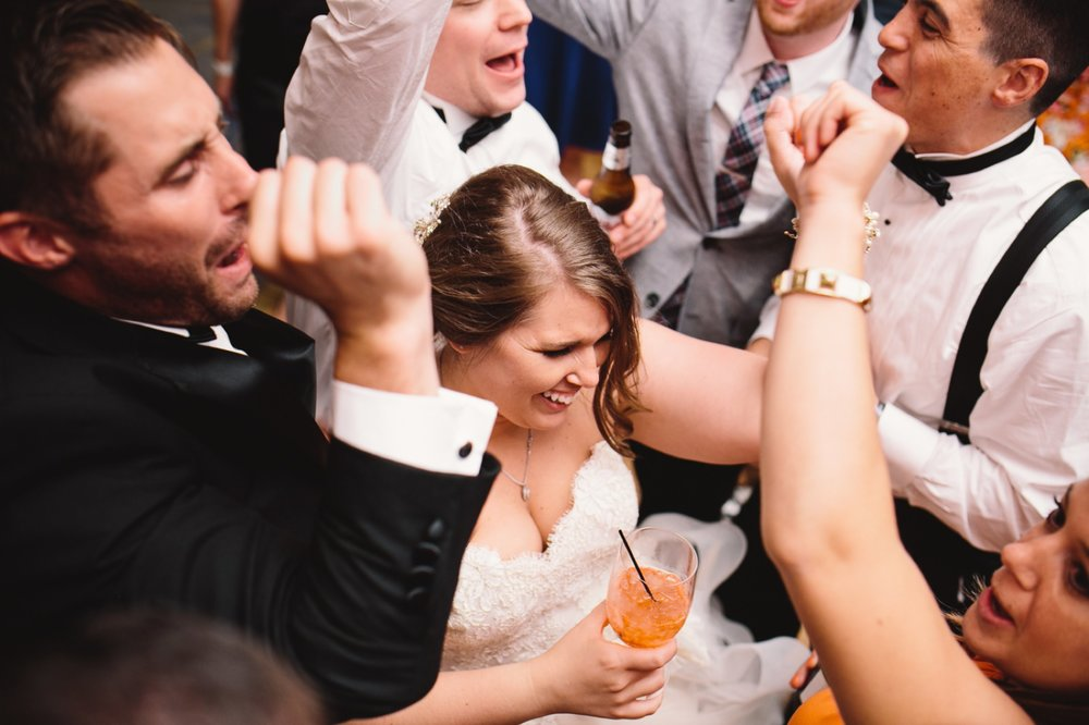 Indianapolis Wedding_043.jpg