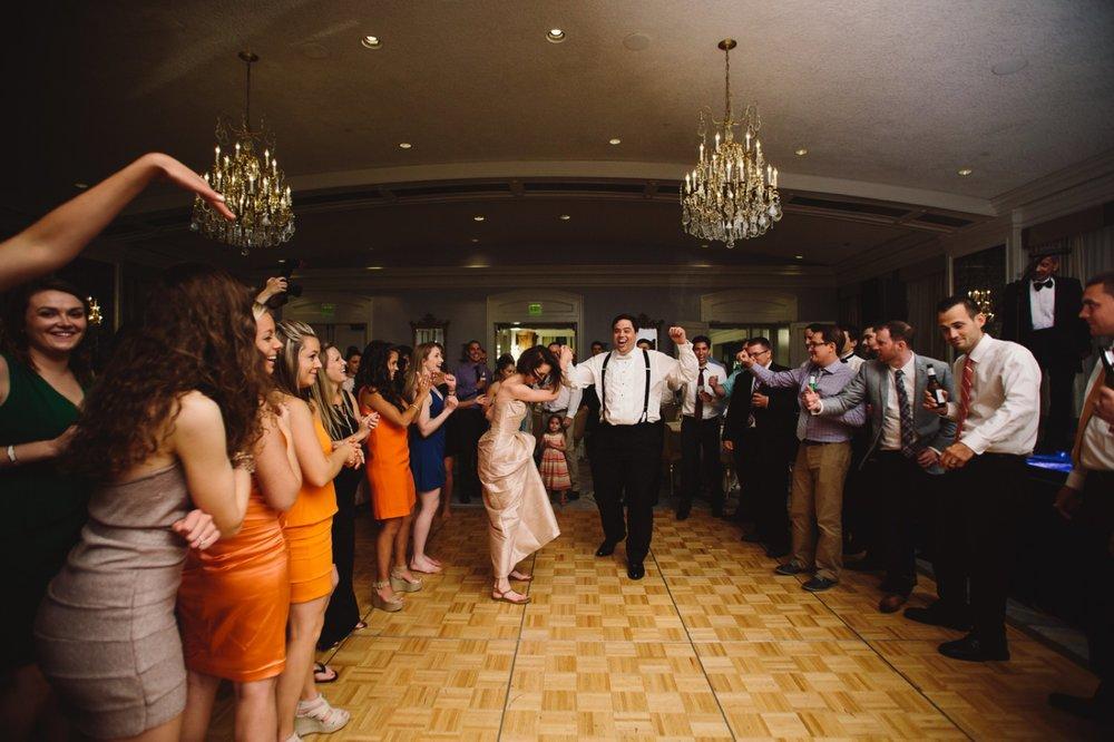 Indianapolis Wedding_044.jpg