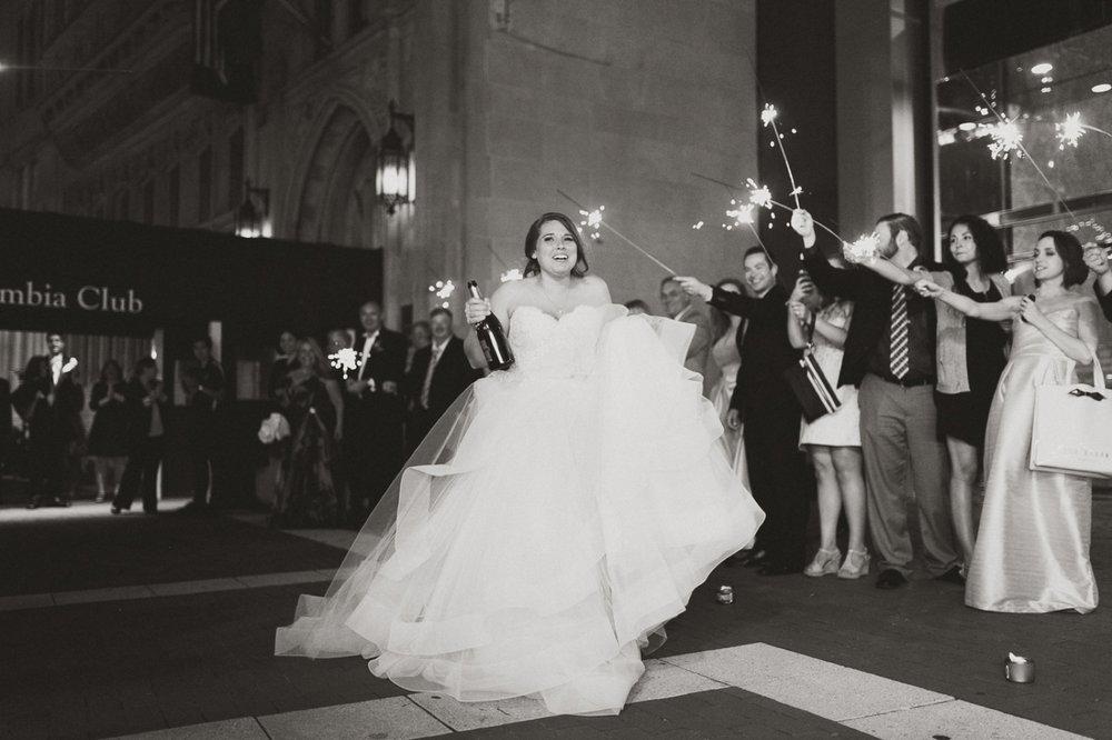 Indianapolis Wedding_048.jpg
