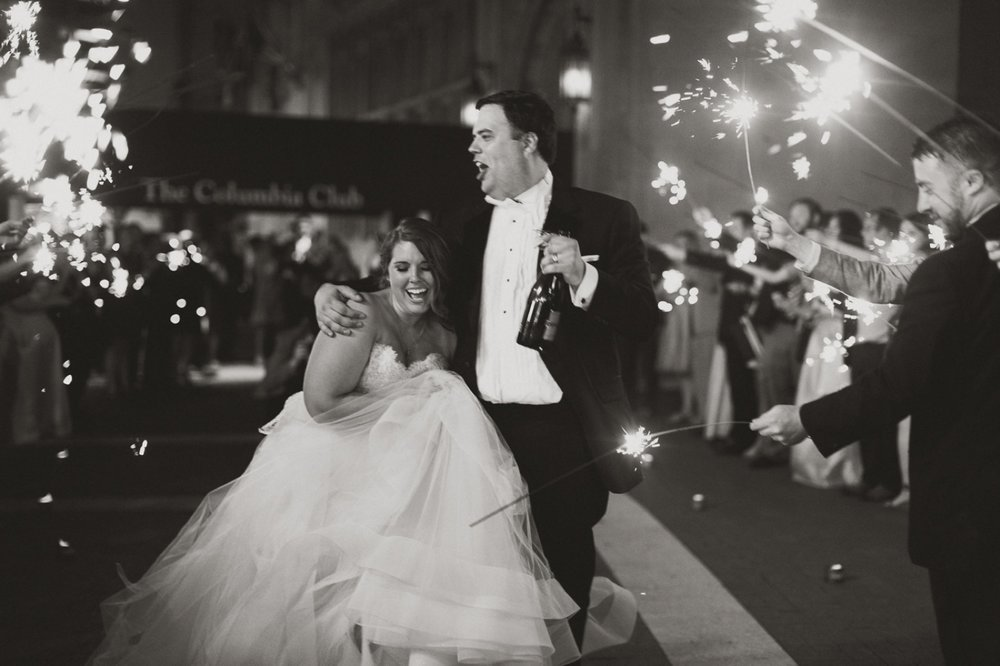 Indianapolis Wedding_050.jpg