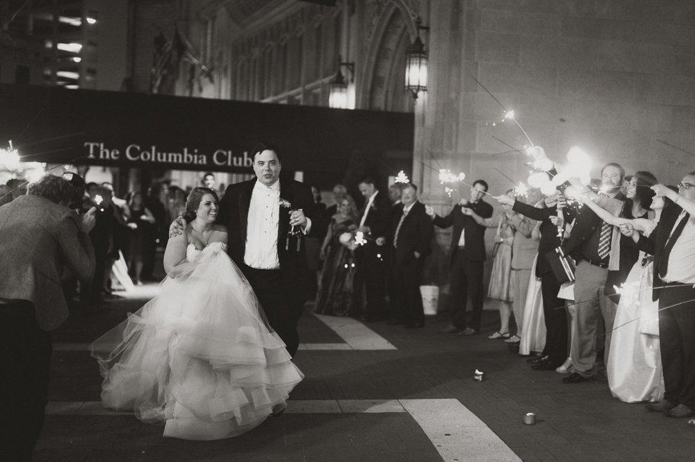 Indianapolis Wedding_049.jpg
