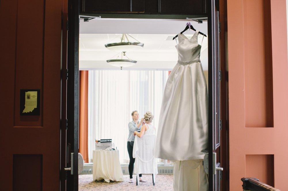 scottish rite wedding_001.jpg