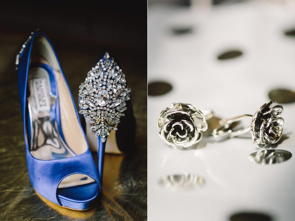 scottish rite wedding_003.jpg