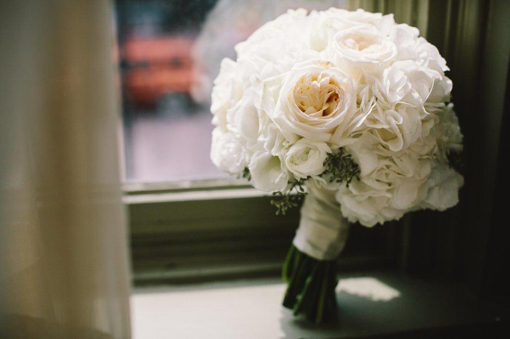 scottish rite wedding_004.jpg