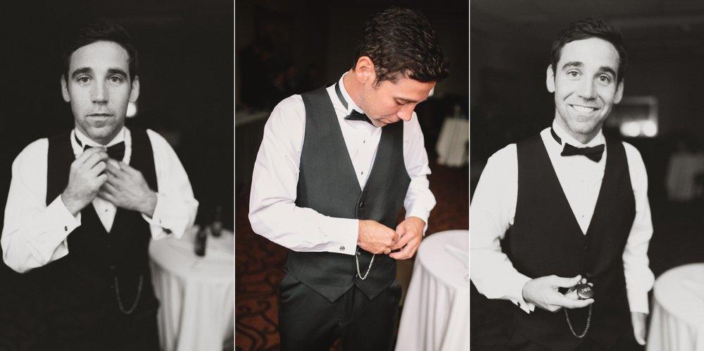 scottish rite wedding_005.jpg