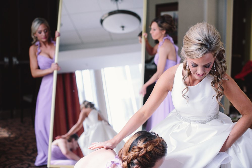 scottish rite wedding_008.jpg