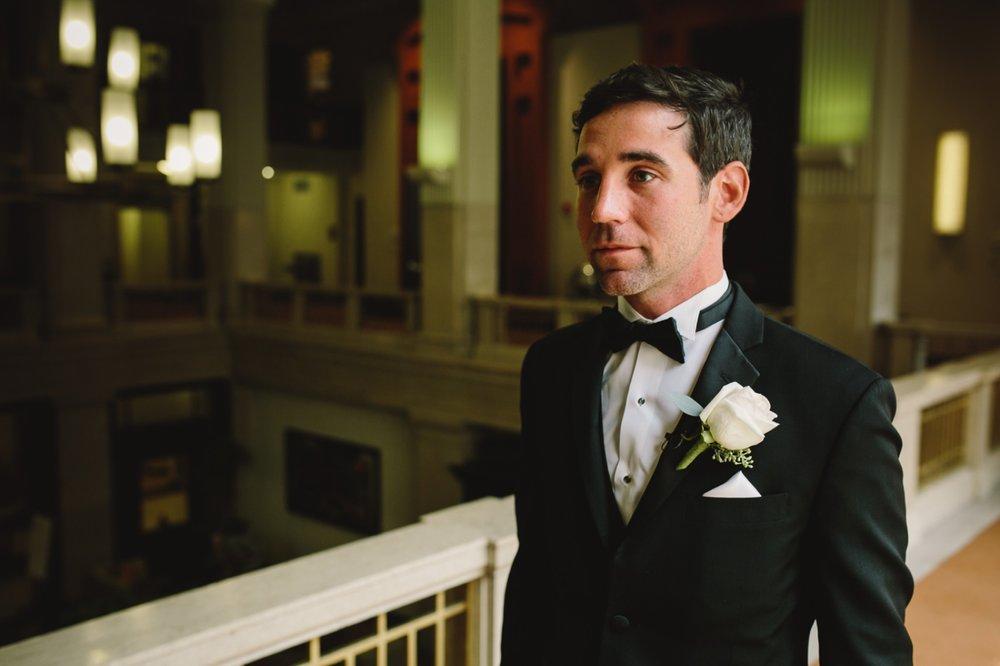 scottish rite wedding_010.jpg