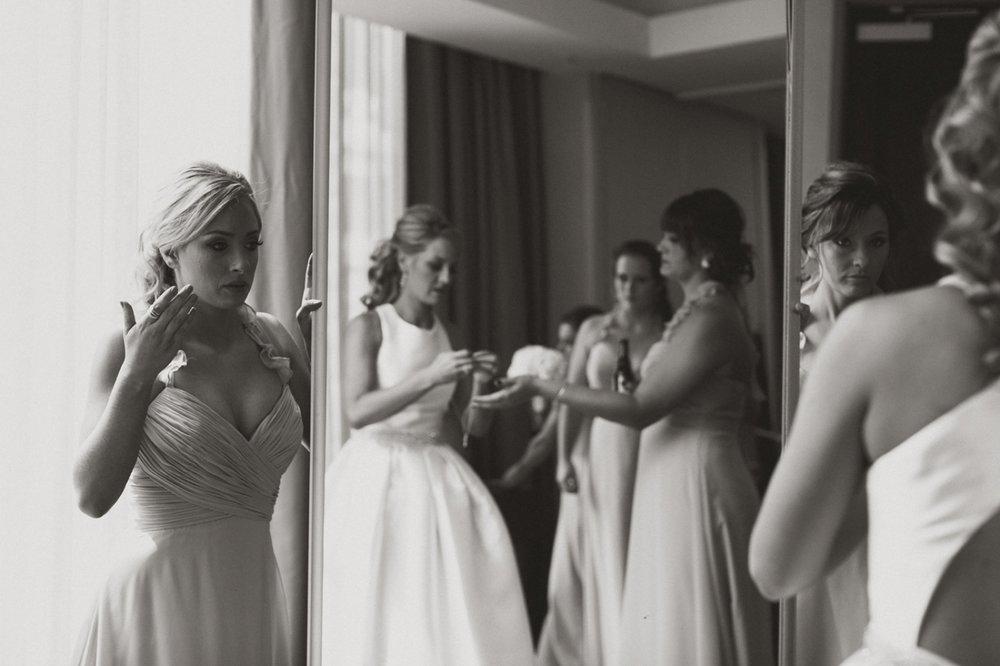 scottish rite wedding_009.jpg