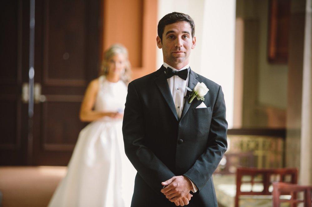 scottish rite wedding_011.jpg