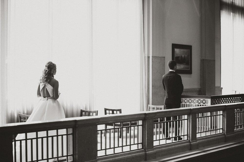scottish rite wedding_013.jpg